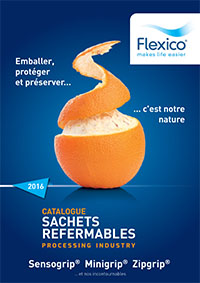 Catalogue Flexico 2016 Fr-1